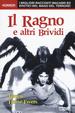 Cover of Il ragno e altri brividi