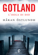 Cover of Gotland, L'Isola di Dio