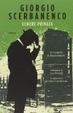 Cover of Venere privata