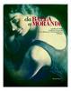 Cover of Da Balla a Morandi