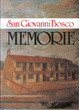 Cover of Memorie