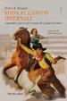 Cover of Sfida al canyon infernale