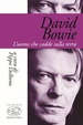 Cover of David Bowie