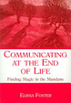 Cover of Communicating at the End of Life