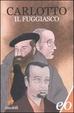 Cover of Il fuggiasco