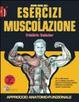 Cover of Nuova guida agli esercizi di muscolazione