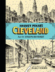 Cover of Harvey Pekar's Cleveland