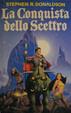 Cover of La conquista dello scettro