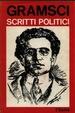 Cover of Scritti politici