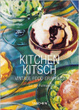 Cover of Kitchen Kitsch