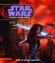 Cover of Star Wars, Legacy of the Force: Sacrifice
