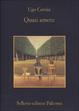 Cover of Quasi amore