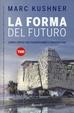 Cover of La forma del futuro