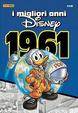 Cover of I migliori anni Disney n. 2