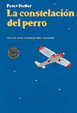 Cover of La constelación del perro