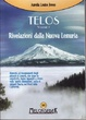 Cover of Telos