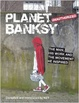 Cover of Planet Bansky