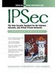 Cover of Ipsec