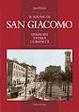 Cover of Il rione di San Giacomo. Immagini storia curiosità