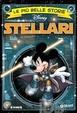 Cover of Le più belle storie Disney - Vol. 21