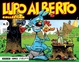 Cover of Lupo Alberto Collection vol. 13
