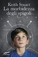 Cover of La morbidezza degli spigoli