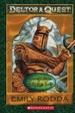 Cover of Deltora Quest