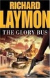 Cover of The Glory Bus