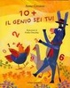 Cover of 10 + il genio sei tu