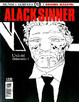 Cover of I grandi maestri n. 10