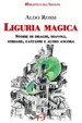 Cover of Liguria magica