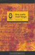 Cover of Una carta molt llarga