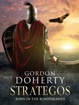 Cover of Strategos
