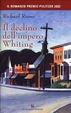 Cover of Il declino dell'impero Whiting