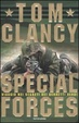 Cover of Special Forces
