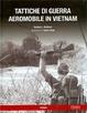 Cover of Tattiche di guerra aeromobile in Vietnam