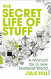 Cover of The Secret Life of Stuff