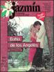 Cover of Bahía de los ángeles