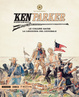 Cover of Ken Parker n. 16