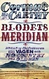 Cover of Blodets meridian