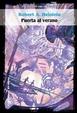 Cover of Puerta al Verano