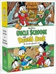 Cover of Uncle Scrooge And Donald Duck: The Don Rosa Library Vols. 1 & 2