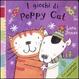 Cover of I giochi di Poppy Cat
