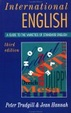 Cover of International English