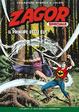 Cover of Zagor Speciale - Collezione Storica a Colori n. 6