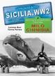 Cover of SICILIA.WW2