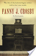 Cover of Fanny J. Crosby