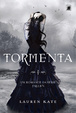 Cover of Tormenta