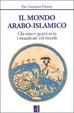 Cover of Il mondo arabo-islamico