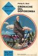 Cover of Cronache del Dopobomba